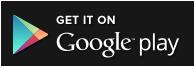 Vimory app get it on Google Play